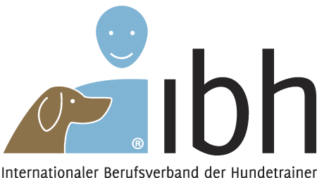 Internationaler Berufsverband der Hundetrainer/innen (IBH) e.V.